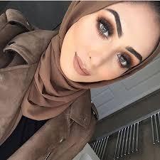 see this insram photo by voilechic 488 likes beautiful hijab niqab chiffon