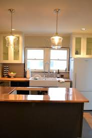 Kitchen Sink Light Bar Home Lighting Design Ideas With Fan Baneproject