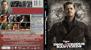 covers box sk inglourious basterds imdb dl high quality  click here for