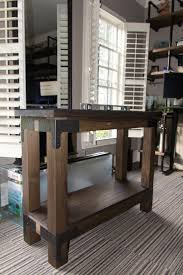 office desk aquarium. Office Desk Aquarium. Coffee Table:Fish Aquarium Table Best Tank Stand Ideas On Pinterest