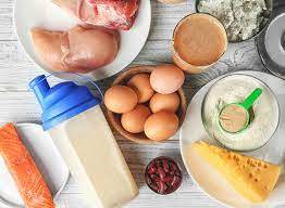 5 ways protein powder can cause weight