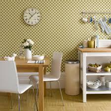 1024 x auto kitchen wallpaper ideas 10 of the best kitchen wallpaper ideas