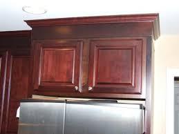 Red Kitchen Cupboard Doors Kitchen Cabinet Door Molding Maxphotous