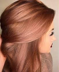 Supercuts Hair Color Chart Pin On Supercuts Hair Color