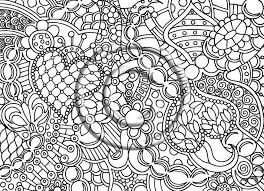 Small Picture Emejing Trippy Coloring Book Contemporary New Printable Coloring