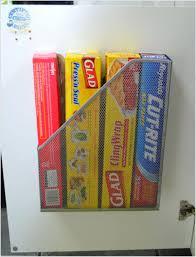 Cardboard Magazine Holders Magazine Holders File Staples Cardboard Walmart Plastic Clear 92