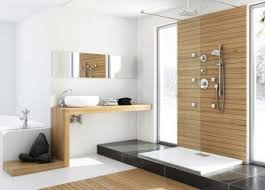 Best 25 Purple Small Bathrooms Ideas On Pinterest  Bathroom Spa Like Bathrooms Small Spaces