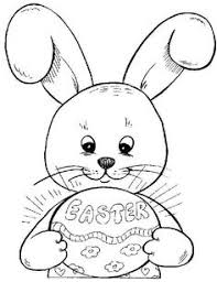 Small Picture Happy Easter Free Printable Coloring Pages Kids Act ivies