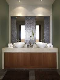 Asian Bathroom Vanity Cabinets Bathroom Comely Image Of Bathroom Decoration With Twin Cherry