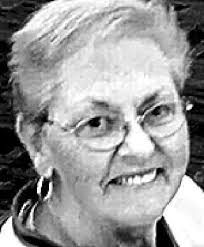Josephine AUTRY Obituary (2014) - St. Petersburg, FL - Tampa Bay Times