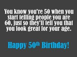 Turning 50 Quotes Magnificent 48th Birthday Gag Gifts