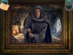 Of the games from that section. The 10 Best Hidden Object Games Of 2011 Unigamesity