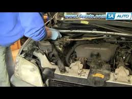 aztek headlight replacement wiring diagram for car engine 2007 pontiac g6 body control module location likewise 2005 pontiac montana engine air filter replacement furthermore