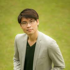 Benjamin Yang - Adaptech