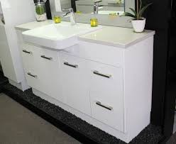 Bunnings Bathroom Vanity Stone Top Bathroom Vanity Brisbane Bathrooms Designs