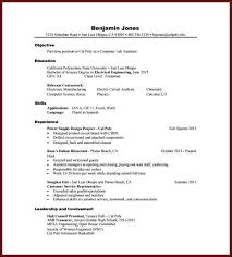 Sample Resumes For Freshers Engineers Best Resume Samples For Electrical Engineers Freshers