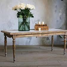 vintage coffee tables vintage coffee tables melbourne vintage coffee tables london