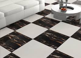 Tiles With Designs On Them Coordinating Philippine Floor Tile Options Fc Tile Depot Blog