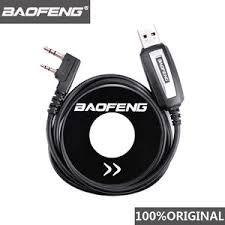 Выгодная цена на programming <b>cable</b> — суперскидки на ...