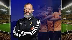 Der Erfolg der Wölfe seit dem Neustart unter Nuno Espirito Santo hängt vom  Stil ab Fußballnachrichten - Nach Welt