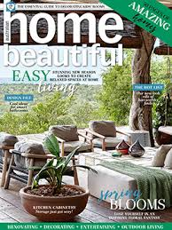Small Picture Homes Bathroom Kitchen Outdoor Home Beautiful Magazine Australia