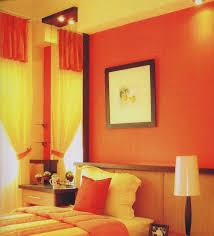 Colori per le pareti della casa (Foto 2/42) | Tempo Libero PourFemme