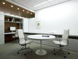 simple elegant home office. Outstanding Elegant Home Office Furniture My Dream Design Simple C