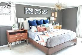 navy and c bedding navy blue and c bedroom ideas bedroom design using c and turquoise