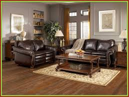 dark furniture living room ideas. Living Room Colors For Dark Furniture Appealing Paint Schemes With Ideas
