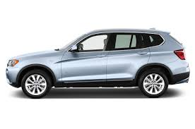 BMW Convertible 2012 bmw x3 price : 2012 BMW X3 Reviews and Rating | Motor Trend