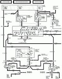 chevy silverado fuse box diagram image 1994 chevy truck trailer wiring diagram wiring diagrams on 1994 chevy silverado fuse box diagram