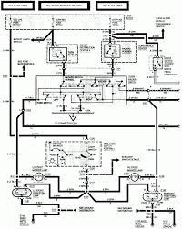 1994 chevy truck trailer wiring diagram wiring diagrams chevy 1500 wiring diagram schematic my subaru