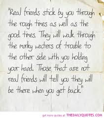 Real Life Poems Quotes New Download Real Life Poems Quotes Ryancowan Quotes