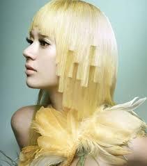 Игры рапунцель прически Прически мода  окрашивание волос кофе как сделать короткую прическу маска для волос из киви игры прически бесплатно как сделать парик для куклы прически курсовая