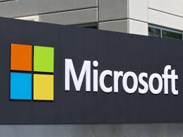 Microsoft Internship Apply Microsoft Explore Internships 2019 2019 2020 Big Internships