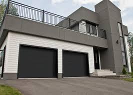 9x7 garage doorBlog  Atlanta Garage Door Experts