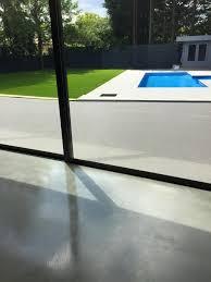 patio floor. Resin Patio With Decoration Floor