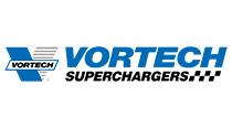 vortech logo