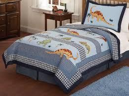 boys quilt patterns   dinosaur bedding, blue dinosaur bedding ... & boys quilt patterns   dinosaur bedding, blue dinosaur bedding, dino bedding Adamdwight.com