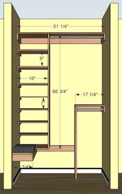 83 best closet laundry room diy project ideas images on to built in closet dresser plans