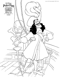 Small Picture peter pan coloring page peter pan 45 coloring page peter pan win