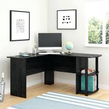 corner desk home. Furniture:Office Bedroom Cool Corner Desk Home Black With Small In Furniture Exciting Picture Office