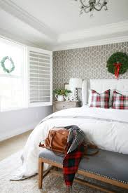Peaceful Bedroom Colors 17 Best Ideas About Winter Bedroom On Pinterest Bedrooms