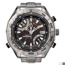 timex expedition men s watch t49791 men watches homeshop18 buy timex expedition men s watch t49791