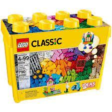TOP 10 đồ chơi trí tuệ cho bé tốt nhất giúp bé phát triển trí thông minh
