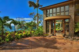 Beach Home Interior Design Home Design Fame Tropical House Designs And Floor Plans With With