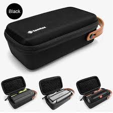Aliexpress.com : Buy <b>2018 New PU EVA</b> Hard Portable Carrying ...