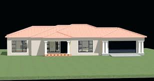 free tuscan house plans south africa free house plans south floor plan ideas for remodeling