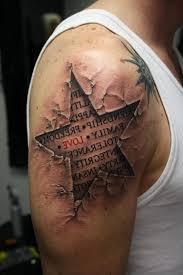 тату со смыслом на плечо для мужчин татуировки со смыслом и их