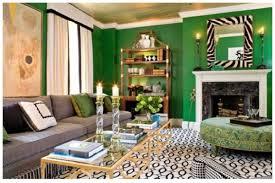 colores de paredes de moda contemporáneo colores de moda para paredes modelos pintar decoracion of colores
